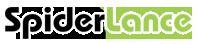 SpiderLance Logo
