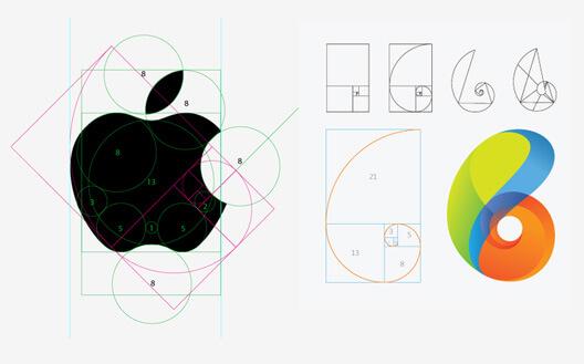 Best Graphic Design Agency