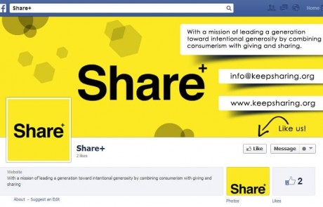 Cover photos for facebook timeline